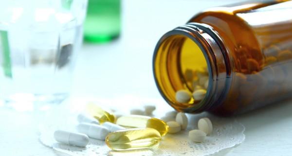 脂肪肝改善サプリを使う前に知っておきたい効果と副作用