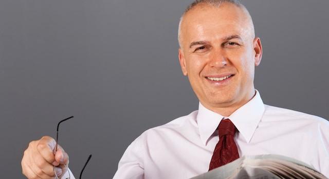 中高年の転職活動に成功するためのとっておきアドバイス
