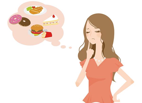 脂肪肝サプリメントを活用!生活習慣病リスクを下げる方法