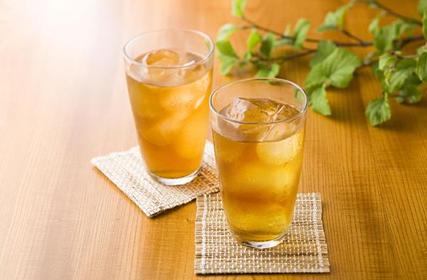 タンポポ茶の効能で元気になる6つの作り方
