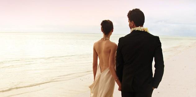 結婚年齢が遅くなってきた理由☆5つの職業別に解説