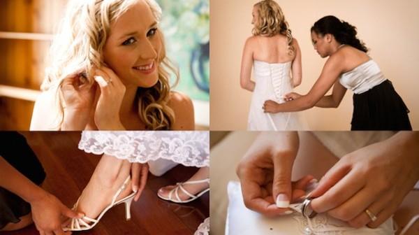 結婚式の予算300万円を貯める為に今日から始める7つの方法