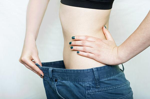 あと3キロ痩せるには?体質に合ったモノを選ぶ4つのコツ