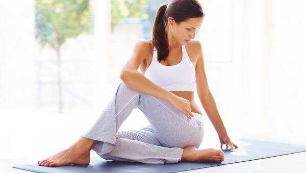 股関節痛はストレッチで解決!根本から改善する方法