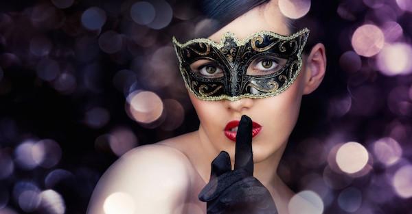 性格悪い女の特徴と、だまされないための見極め方