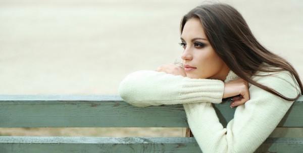 失恋から立ち直る方法☆気持ちが前向きになる6つの意識改造術