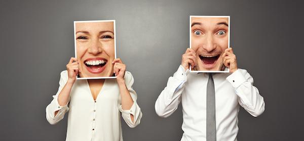 性格悪い友人や同僚と揉めずに付き合う6つのポイント