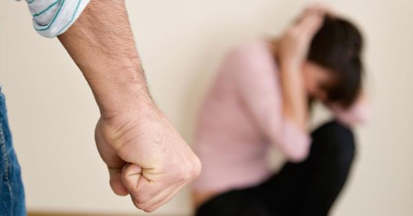 離婚したい!!DV夫と安全に別れる4つの手順