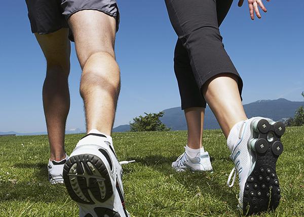 ダイエットに効果的な運動法☆ぽっちゃりボディにさよなら