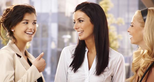 性格悪い女と言われないよう気をつけるべき7つのポイント