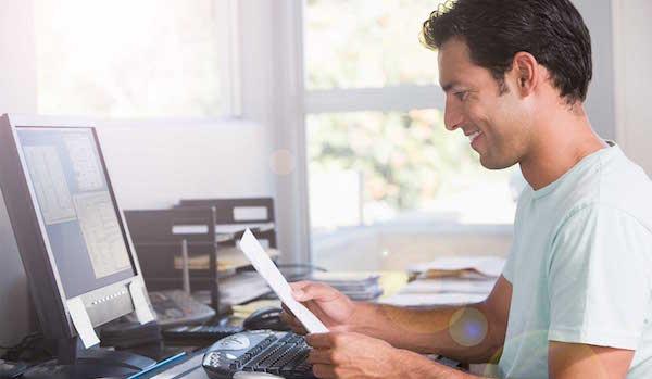 会社で働きたくない人が自由人になる為の7つのステップ