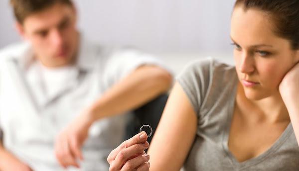 離婚したいけど、とどまった方が良い5つのケースとは?