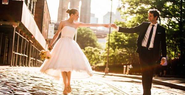彼と結婚したい!逆プロポーズを成功させる7つの技