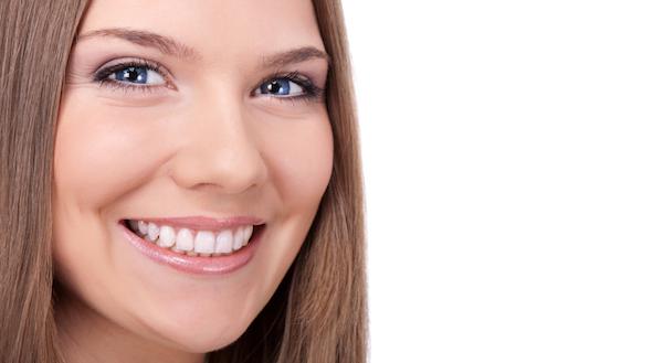 笑顔のトレーニングで魅力的になる6つのステップ
