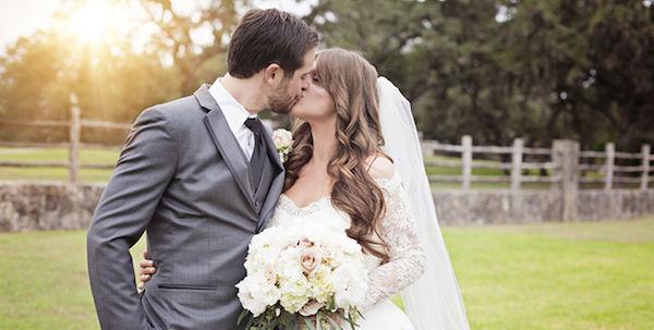 彼に「結婚したい!」と思わせる、今すぐ出来る5つの秘策