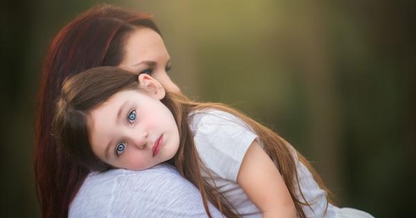 離婚したい!シングルマザーになる前に準備すべきこと5つ