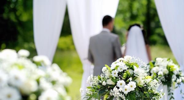 結婚したいと思った時の、おすすめ婚活サイトとその活用術
