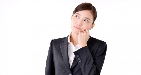 就職できない学生の特徴を知って内定をとる4つのヒント