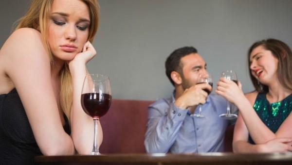 彼氏ができない女が陥る、もてない女の行動パターン改革術