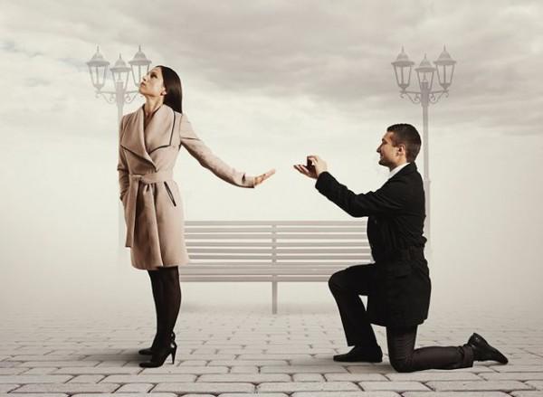 結婚したくないと考えている30代女性の本当の理由とは