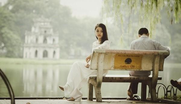 別居したい!でも離婚はしたくない。お悩み解決のヒント
