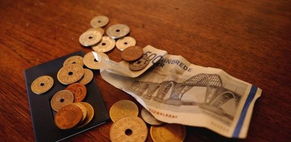 お金がないピンチから確実に抜け出す為に今必要な事とは?