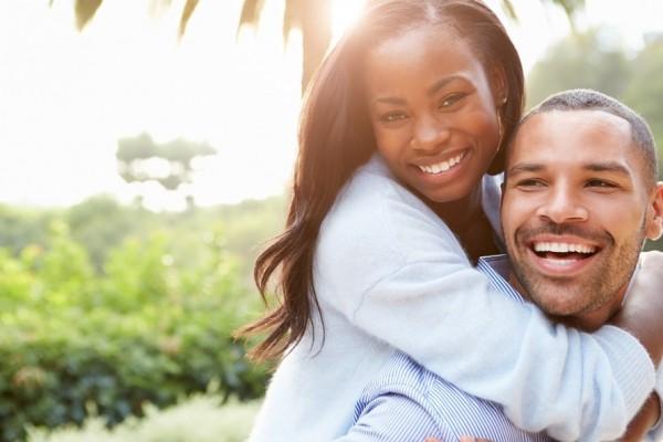 結婚できない女の特徴を見抜いて地雷を避ける、デキる男の恋愛術
