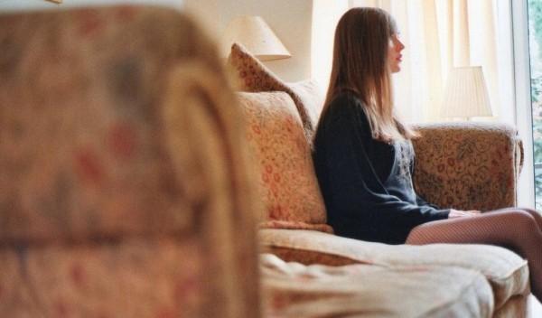 離婚後、復縁すべきか悩む夫婦の心理状態