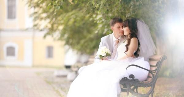 彼氏と結婚したいなら押さえておきたい、上手な亭主の転がし方