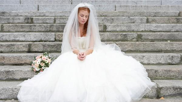 結婚できない女が持つ悲しい7つの特徴とは