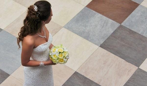 bride-985089_960_720