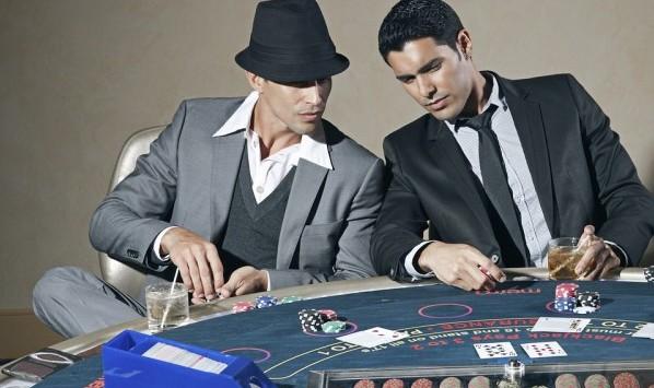 ギャンブル運が一気にアップするパワーグッズ