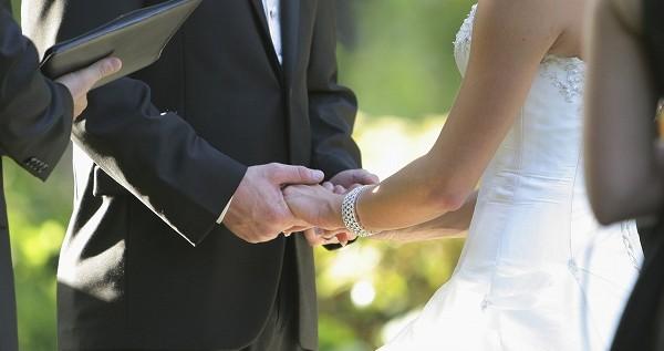 結婚できない女にならない為に抑えておきたい渡世術