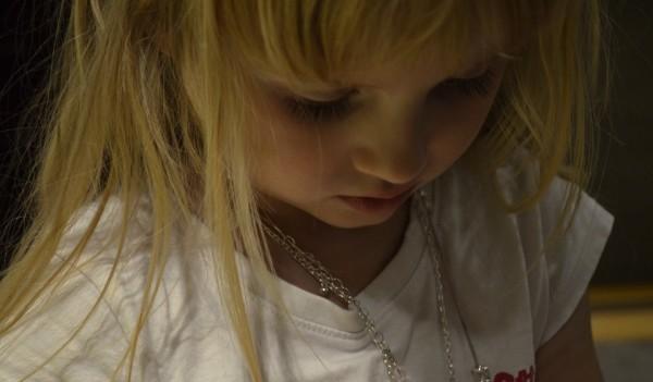 離婚か子供のために我慢すべきか悩む人へ、5つの提案