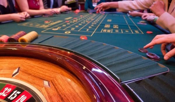 ギャンブル運をぐんぐんあげるための6つのコツ