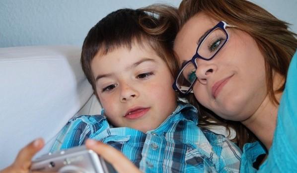 離婚で子供に与える悪影響とその対策