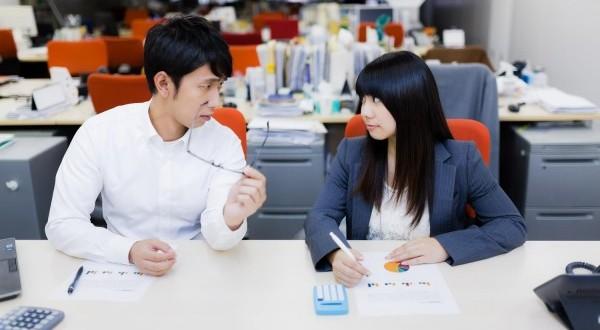 会話力を磨いて、人間関係をよくする6つの方法