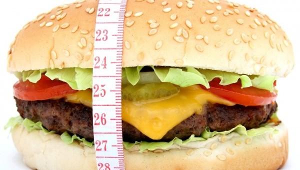 太る原因は生活習慣にあるかも?チェックして痩せる方法