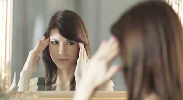 もう悩まないで!肩こりと頭痛のメカニズムを徹底解析!