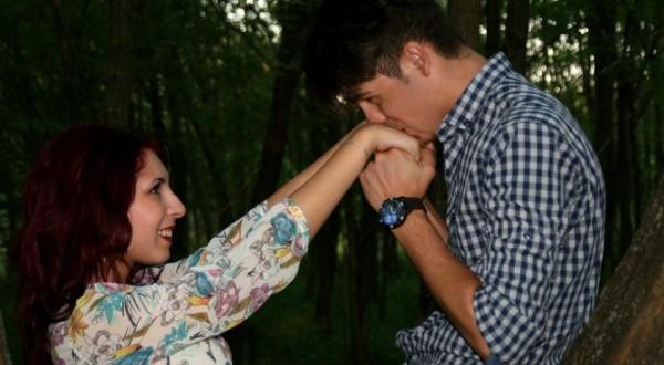 couple-915972_960_720