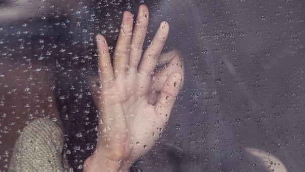 person-woman-hand-rainy-large