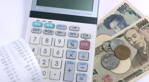 同棲の生活費の内訳を知りたい!平均と賢く節約する秘訣