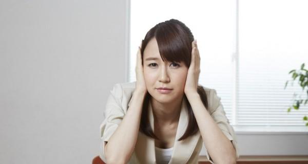男の心理を知らないだけで恋愛で大失敗してしまう5つの例