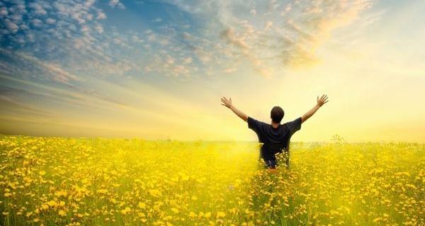 人生がつまらないと嘆く前に、目を向けて欲しい5つの事