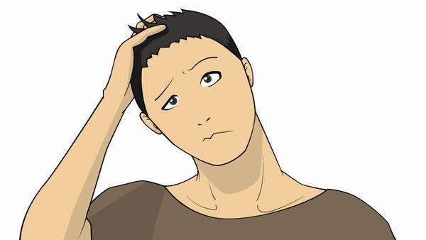 円形脱毛症の原因解明に役立つ!知っておくべき5つの知識