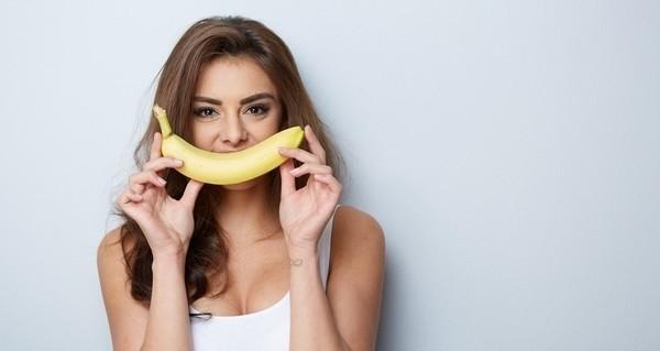 太る食べ物を上手に取って、健康的に体重を増やす5つのポイント