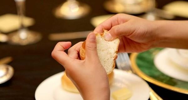 体に悪い食べ物を上手に避けて健康を維持する5つのコツ