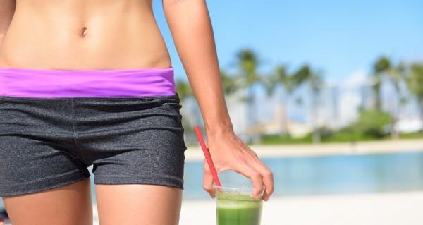 痩せる習慣を作って健康的なダイエットを行う5つのコツ