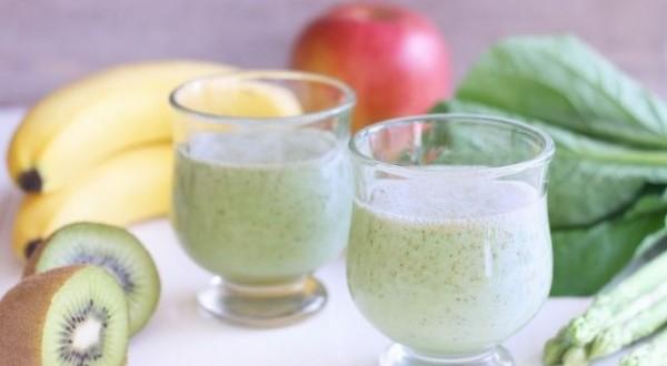 ニキビを治す方法は食事にあり!美肌が復活する簡単レシピ