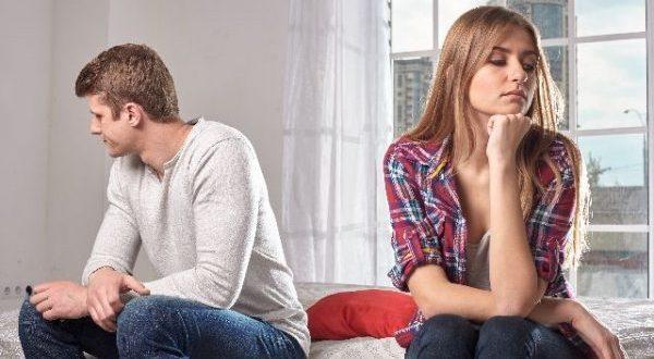 同棲で別れることになった男女に多い7つの理由